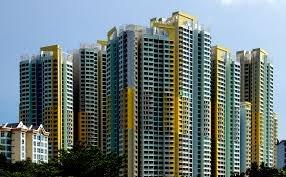 Содержание недвижимости в Сингапуре: Prian.ru о РАБС