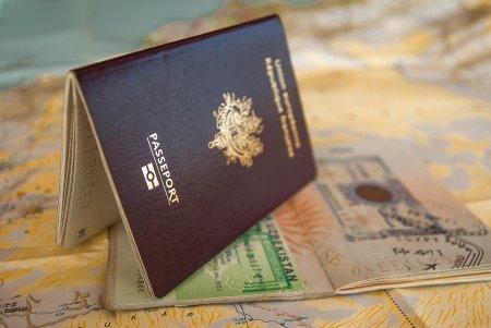 Визовый режим и постоянный вид на жительство в Сингапуре: Prian.ru о РАБС