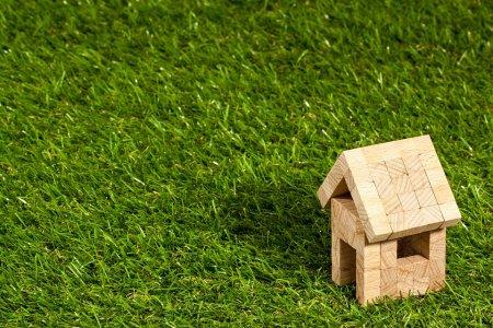 Процедура приобретения недвижимости в Сингапуре: Prian.ru о РАБС
