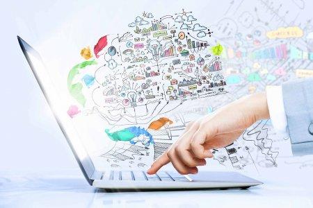 Перспективы и коммерческие возможности для стартапов в Сингапуре