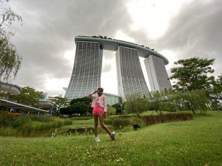 19-го июня Сингапур переходит ко второму этапу открытия страны: чего ожидать?