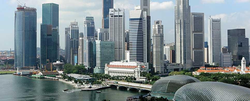 Открытие фирмы в сингапуре своя кальянная бизнес план