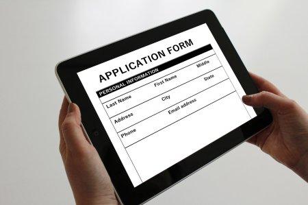 Онлайн портал с высоким трафиком по поиску работы: поиск инвестиций