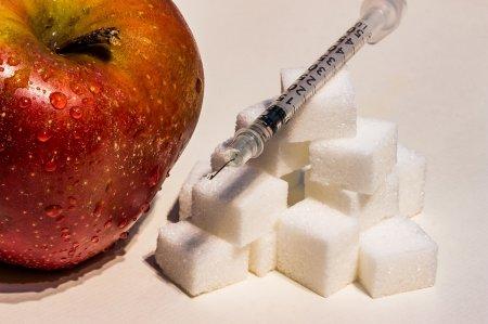 Дистрибьютор и собственный партнер необычного крема для людей, больных диабетом (Сингапур): поиск инвестиций
