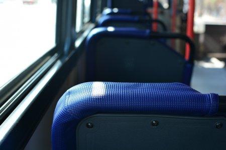 Автобусная компания в Сингапуре: поиск инвестиций