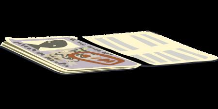 Визы для членов семьи держателей рабочей визы