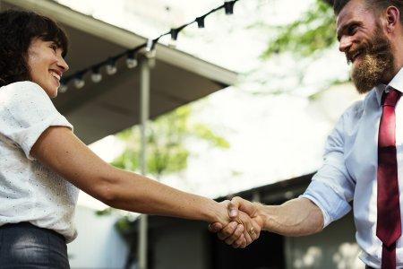 Что нужно знать при покупке бизнеса в Сингапуре