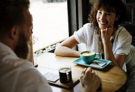 Покупая ресторанный бизнес (F&B): 5 моментов, на которые надо обратить внимание