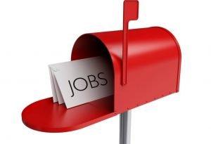 5 500 новых рабочих мест для высококвалифицированных кадров в Сингапуре в 2018 году