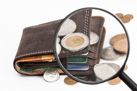Акция февраля: личный счет в банке Сингапура