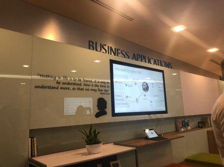 Инновации и финансовые технологии на GENSGlobal в Сингапуре